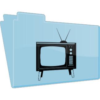 TV/Film References