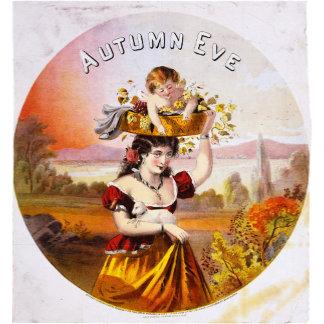 Autumn Eve tobacco