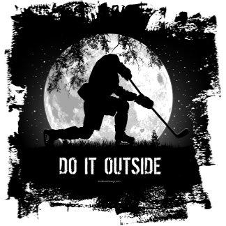 Do It Outside