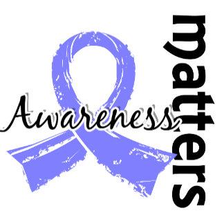 Awareness Matters 7 Thyroid Disease
