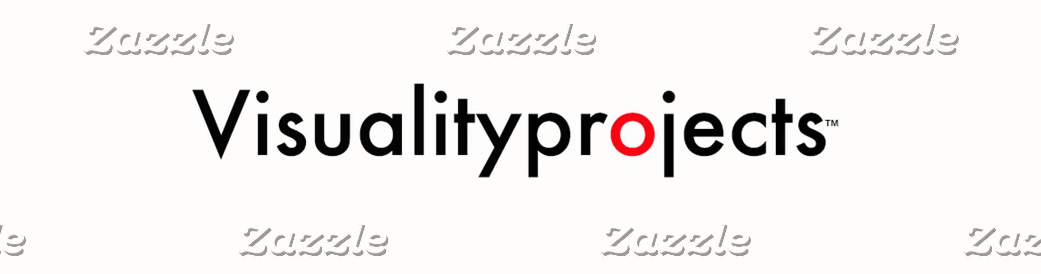 VISUALITY™