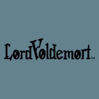 Lord Voldemort 3