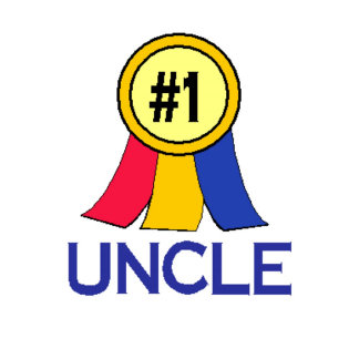 Family - Uncle