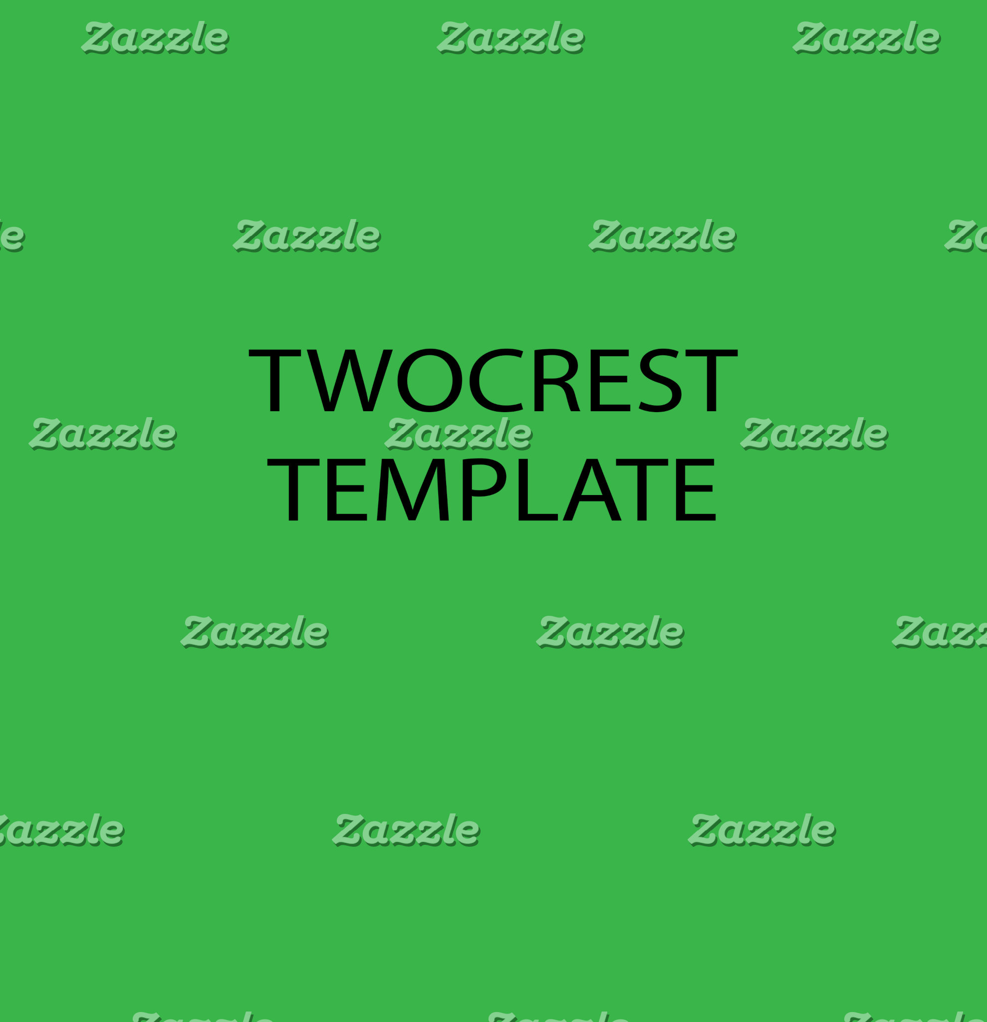 twocrest