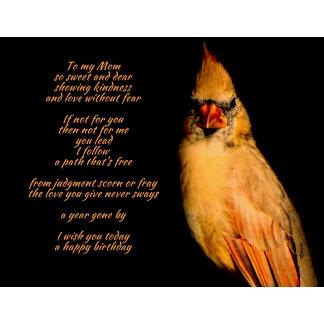 Poetry Art