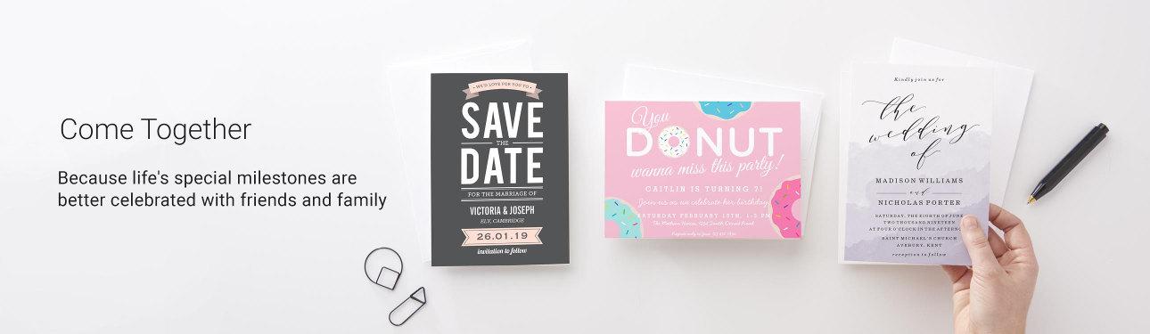 Cards & Invitations   Zazzle.co.uk