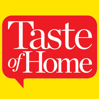 Taste of Home