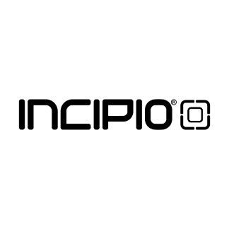 Incipio iPhone 8 Cases