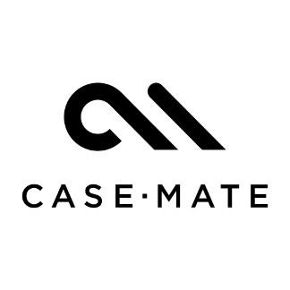 Case-Mate iPhone 8 Cases