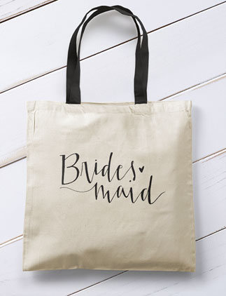 Personalise tote bags on Zazzle.co.uk