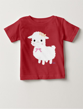 Cute t-shirts for Children