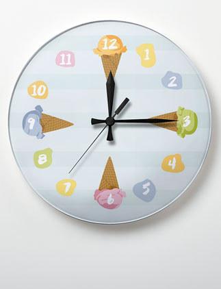 Clocks for Kids