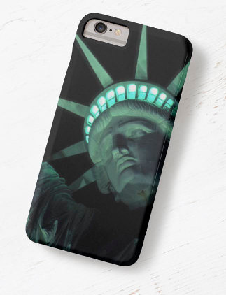 40% Off Cases