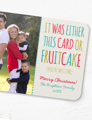 50% Off Cards