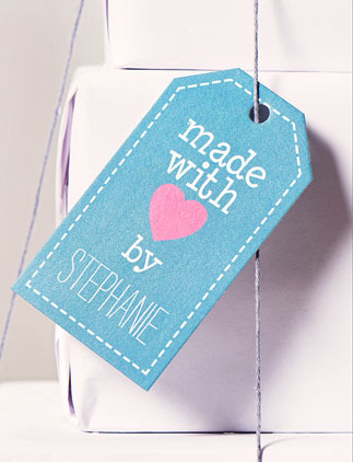 Shop top occasions and customise products with your own photo, text or design.