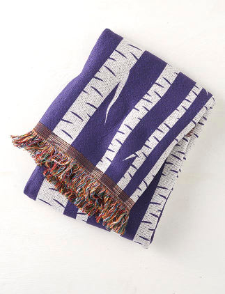 30% Off Blankets