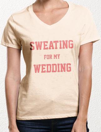 Gym T-Shirts