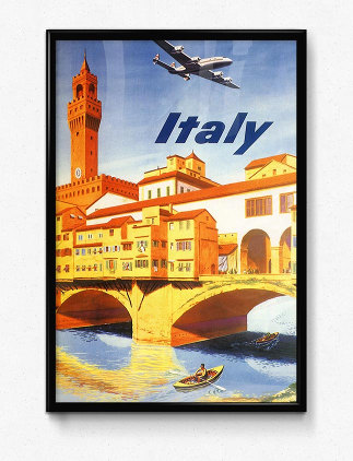 Browse and shop vintage posters on Zazzle.