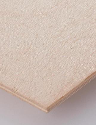 Custom Wood Wall Art