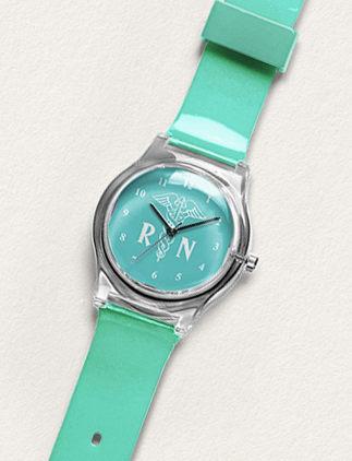 Monogram Watches