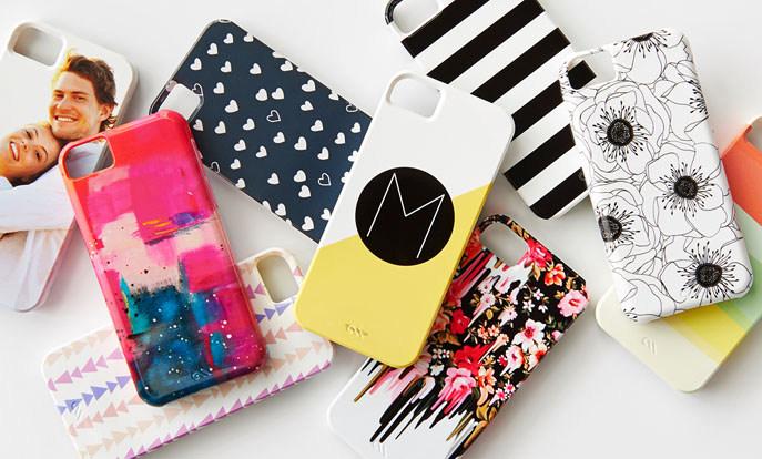Shop iPhone SE/5/5S Cases