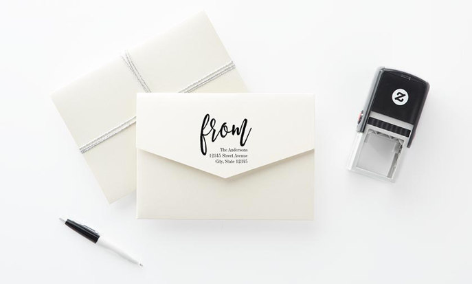 Browse our Cards & Postage department to personalize your invitations, greeting cards, wedding announcements and more!