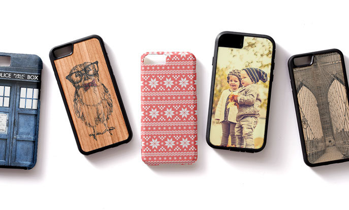 Shop all iPhone Cases