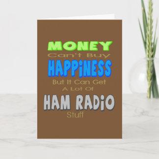 Amateur Radio Gifts 107