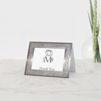 Platinum Wedding Anniversary Cards Amp Invitations