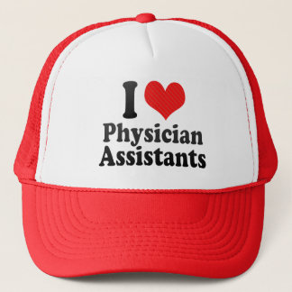 Physician assistant gifts t shirts art posters other for Gift ideas for assistants