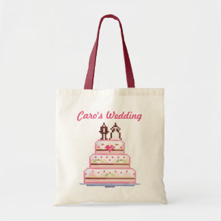 Wedding Gift Ideas For Nerds : Geek Wedding Gifts - T-Shirts, Art, Posters & Other Gift Ideas ...