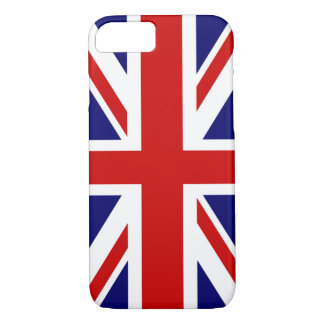 Union Jack Flag Gifts T Shirts Art Posters Other