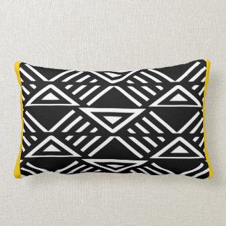 Custom African Design Throw Cushions Zazzle Co Uk