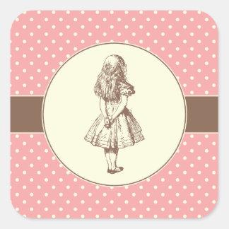 polka dot stickers. Black Bedroom Furniture Sets. Home Design Ideas