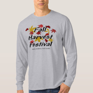Harvest Festival Gifts T Shirts Art Posters Amp Other