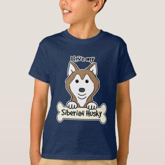 Shirts / Tops - Boys Husky Clothes