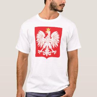 Polish t shirts shirt designs zazzle uk for Polish t shirts online