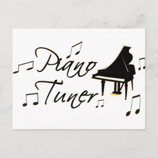 Tuner cards besides Harry Potter's wand likewise I was here decal also Jeeps also Strutt In Rutt In Deer Turkey Hunting Vinyl Decal Auto Truck Window Sticker 59310785. on pink car trim