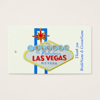 Las Vegas Destination Wedding Gift Bags : Las Vegas Wedding Gifts - T-Shirts, Art, Posters & Other Gift Ideas ...