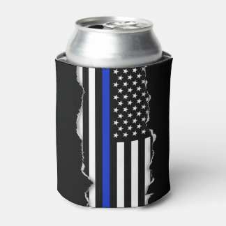 Police Officer Home Decor Pets Products