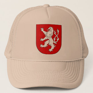 Svojanov, Czech Trucker Hat