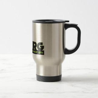SVRG Travel Mug