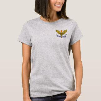 SW Women's Classic T-Shirt