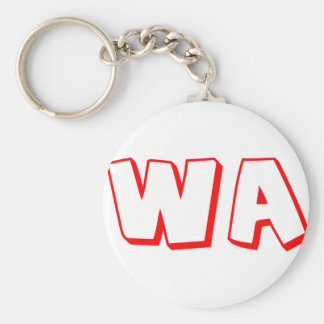 swag-agent png key chain