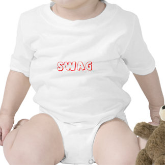 swag-agent.png t-shirt