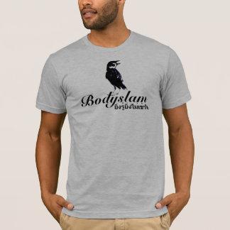 SWAG: Bslam6.1 T-Shirt