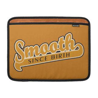 """SWAG custom 13"""" MacBook sleeve"""
