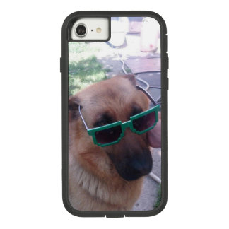 Swag Dog Case-Mate Tough Extreme iPhone 8/7 Case