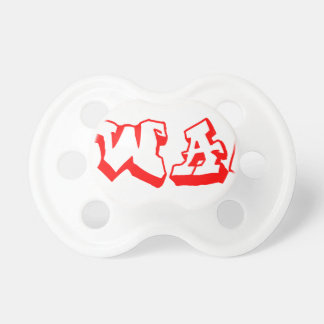swag-from-red png pacifier