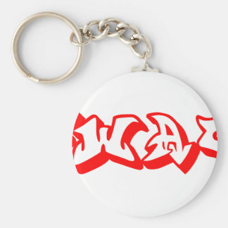 swag-graf-3d-red png keychains